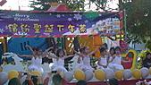 聖誕節下午茶會(大統領幼稚園)2010年:DSC03190.JPG