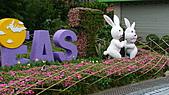 2011年台北木柵動物園:DSC03838.JPG