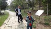 2013年TOYOTA台中都會公園:DSC06059.JPG