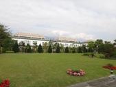103年台東池上日暉飯店&伯朗大道:DSC07016.JPG