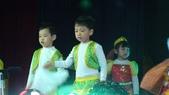 103年育山歡樂派對(大班):DSC05982.JPG