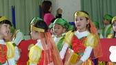 103年育山歡樂派對(大班):DSC05992.JPG