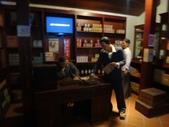 2012年台灣歷吏博物館(台南):DSC01536.JPG