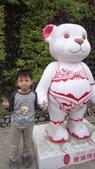 2013年秋紅谷泰迪熊展:DSC06357.JPG