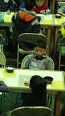 102年北斗盃圍棋比賽(初學組):DSC06447.JPG