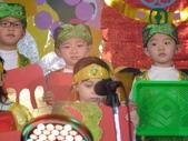 103年育山歡樂派對(大班):DSC06000.JPG