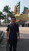2010年月眉探索樂園(后里):DSC02975.JPG