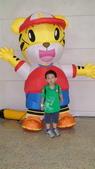 巧虎舞台劇(台中中興堂)2011年:DSC05348.JPG