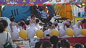 聖誕節下午茶會(大統領幼稚園)2010年:DSC03195.JPG