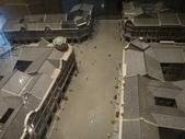 2012年台灣歷吏博物館(台南):DSC01537.JPG