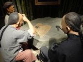 2012年台灣歷吏博物館(台南):DSC01521.JPG