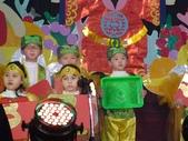 103年育山歡樂派對(大班):DSC06001.JPG