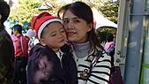 聖誕節下午茶會(大統領幼稚園)2010年:DSC03198.JPG
