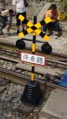 2011年三義勝興火車站:DSC04945.JPG