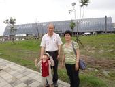 2012年台灣歷吏博物館(台南):DSC01487.JPG