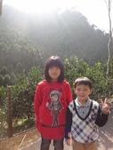 103年新社桃李河畔:DSC07397.JPG