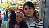 聖誕節下午茶會(大統領幼稚園)2010年:DSC03200.JPG