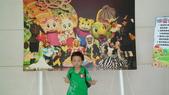 巧虎舞台劇(台中中興堂)2011年:DSC05353.JPG