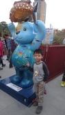 2013年秋紅谷泰迪熊展:DSC06364.JPG