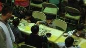 102年北斗盃圍棋比賽(初學組):DSC06451.JPG