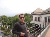 103年台東池上日暉飯店&伯朗大道:DSC07123.JPG