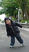 2011年台北木柵動物園:DSC03844.JPG