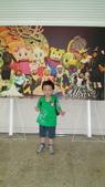 巧虎舞台劇(台中中興堂)2011年:DSC05354.JPG