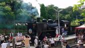 2011年三義勝興火車站:DSC04951.JPG