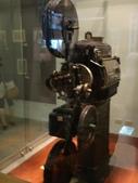 2012年台灣歷吏博物館(台南):DSC01540.JPG