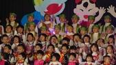 103年育山歡樂派對(大班):DSC06008.JPG