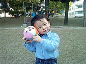 台中科博館(2011年):DSC00268.JPG