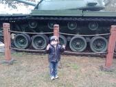 2012年Henry生活照(3歲10個月):2012-02-27 13.37.59.jpg
