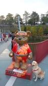 2013年秋紅谷泰迪熊展:DSC06366.JPG