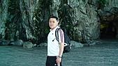 墾丁海生館(2011年):DSC04460.JPG
