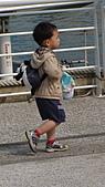 高雄愛河遊船(2011年):DSC04762.JPG