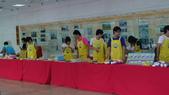 巧虎舞台劇(台中中興堂)2011年:DSC05356.JPG