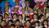 103年育山歡樂派對(大班):DSC06010.JPG