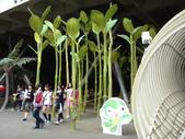 2012年台灣歷吏博物館(台南):DSC01504.JPG
