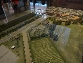 2012年台灣歷吏博物館(台南):DSC01541.JPG