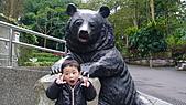 2011年台北木柵動物園:DSC03861.JPG