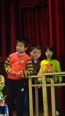 102年北斗盃圍棋比賽(初學組):DSC06459.JPG