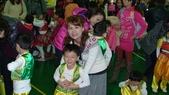103年育山歡樂派對(大班):DSC06013.JPG