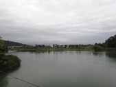 103年羅東梅花湖&娃娃國民宿:宜蘭梅花湖26.JPG