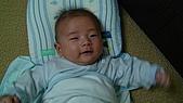 Henry生活照(四個月):DSC01708.JPG