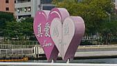 高雄愛河遊船(2011年):DSC04764.JPG