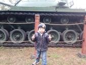 2012年Henry生活照(3歲10個月):2012-02-27 13.38.07.jpg