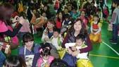 103年育山歡樂派對(大班):DSC06014.JPG