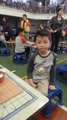 102年台中市市長盃圍棋比賽(初學組):DSC06316.JPG