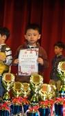 102年北斗盃圍棋比賽(初學組):DSC06462.JPG