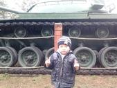 2012年Henry生活照(3歲10個月):2012-02-27 13.38.14.jpg
